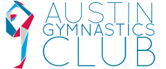 Staff | Austin Gymnastics Club